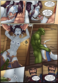 Epic-Journeys-and-Random-Encounters-2-Booty-Bay-Call014 free sex comic