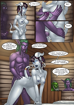 Epic-Journeys-and-Random-Encounters-2-Booty-Bay-Call017 free sex comic