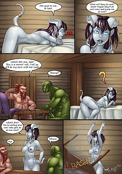 Epic-Journeys-and-Random-Encounters-2-Booty-Bay-Call022 free sex comic