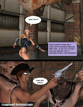 Fall-Of-Shield005 free sex comic