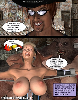 Fall-Of-Shield022 free sex comic