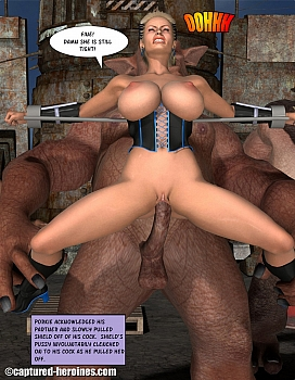 Fall-Of-Shield027 free sex comic