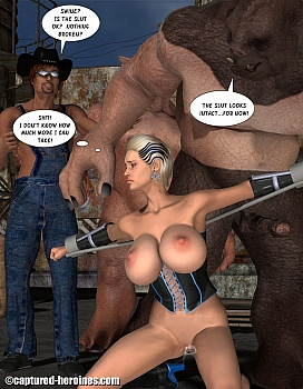 Fall-Of-Shield029 free sex comic