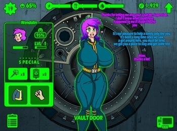 Fallout-Repopulation003 free sex comic