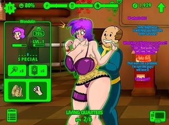 Fallout-Repopulation005 free sex comic