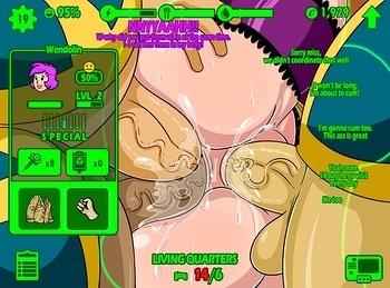 Fallout-Repopulation017 free sex comic