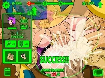 Fallout-Repopulation026 free sex comic