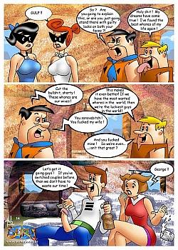 Fucknstones-2015 free sex comic