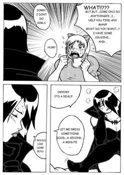 FuckON-2-Vampires005 hentai porn comics