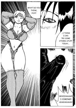FuckON-2-Vampires006 hentai porn comics