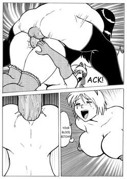 FuckON-2-Vampires016 hentai porn comics