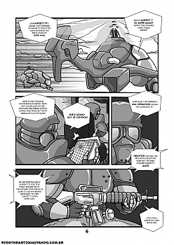G-Weapon-07006 free sex comic