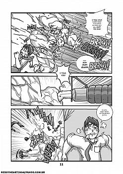 G-Weapon-07011 free sex comic