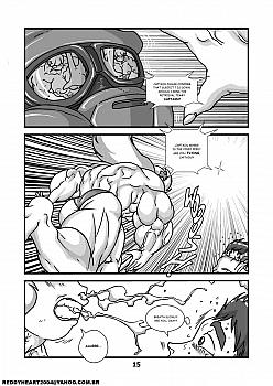 G-Weapon-07015 free sex comic