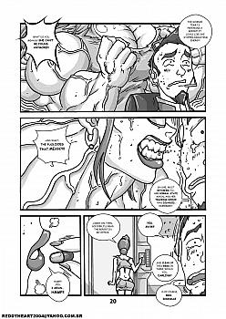 G-Weapon-07020 free sex comic