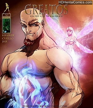 Greatos-God-Of-Whores001 free sex comic
