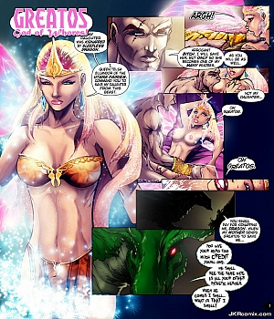 Greatos-God-Of-Whores002 free sex comic