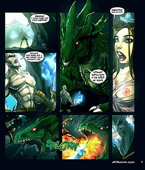 Greatos-God-Of-Whores003 free sex comic