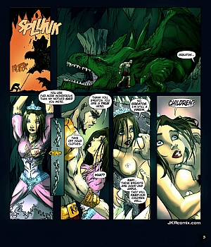 Greatos-God-Of-Whores004 free sex comic