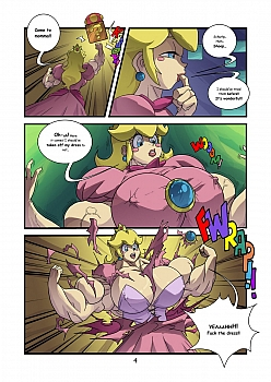 Growth-Queens-1-Power-Corrupts004 free sex comic