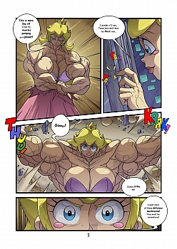 Growth-Queens-1-Power-Corrupts005 free sex comic