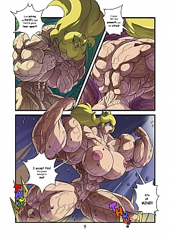 Growth-Queens-1-Power-Corrupts009 free sex comic