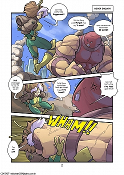 Growth-Queens-2-Never-Enough002 free sex comic