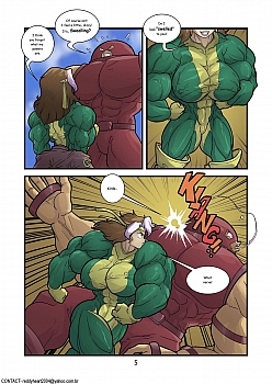Growth-Queens-2-Never-Enough005 free sex comic