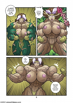 Growth-Queens-2-Never-Enough008 free sex comic