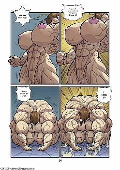 Growth-Queens-2-Never-Enough014 free sex comic