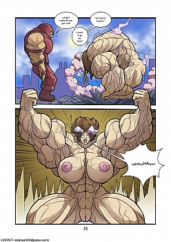 Growth-Queens-2-Never-Enough015 free sex comic