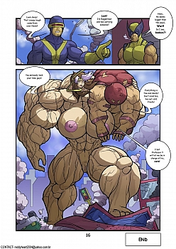 Growth-Queens-2-Never-Enough016 free sex comic