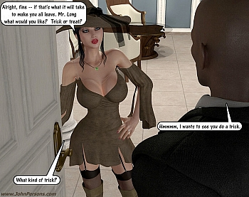 Hallowen-Fantasy011 free sex comic