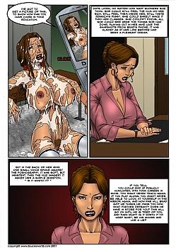 Hard-Lessons031 free sex comic