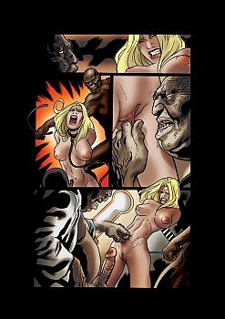 Harem-Playthings007 free sex comic