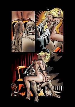 Harem-Playthings008 free sex comic