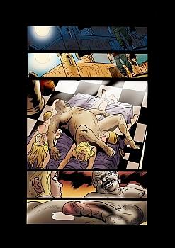 Harem-Playthings013 free sex comic