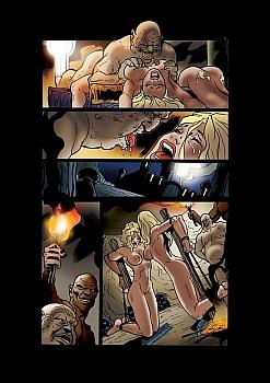 Harem-Playthings014 free sex comic