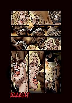 Harem-Playthings015 free sex comic