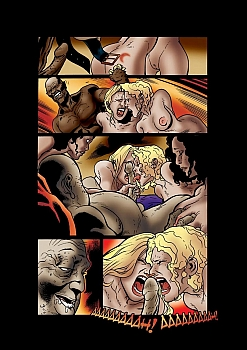 Harem-Playthings031 free sex comic