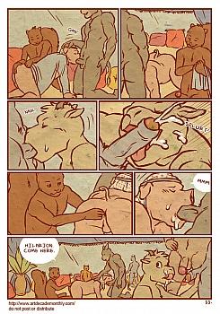 He-Who-Tells-His-Secret012 free sex comic