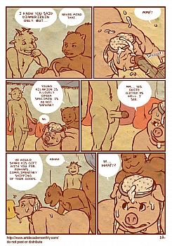 He-Who-Tells-His-Secret013 free sex comic