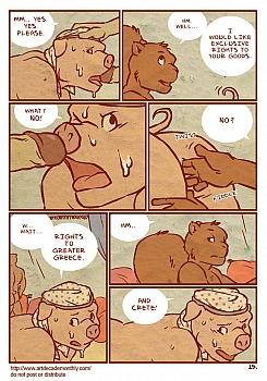 He-Who-Tells-His-Secret016 free sex comic