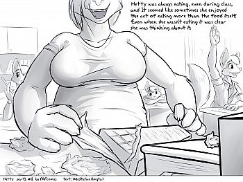 Hetty-1003 free sex comic