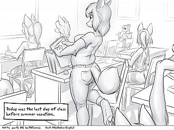 Hetty-1007 free sex comic