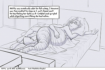 Hetty-1072 free sex comic
