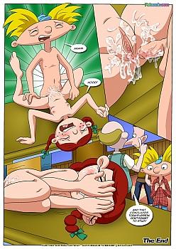 Hey-Arnold-Pop-Quiz013 free sex comic