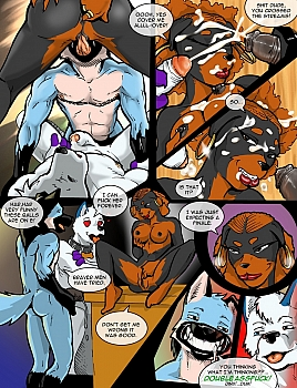 Higher-Learning007 free sex comic
