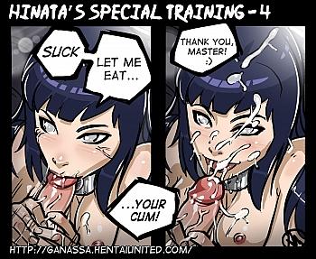 Hinata-s-Special-Training005 free sex comic