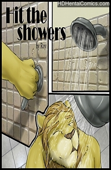 Hit-The-Showers001 free sex comic